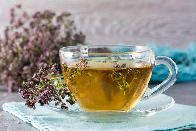 El té milagroso que aliviará el dolor de estómago en minutos Si sufres de gastritis ulcera estomacal reflujos o tienes algún malestar en...