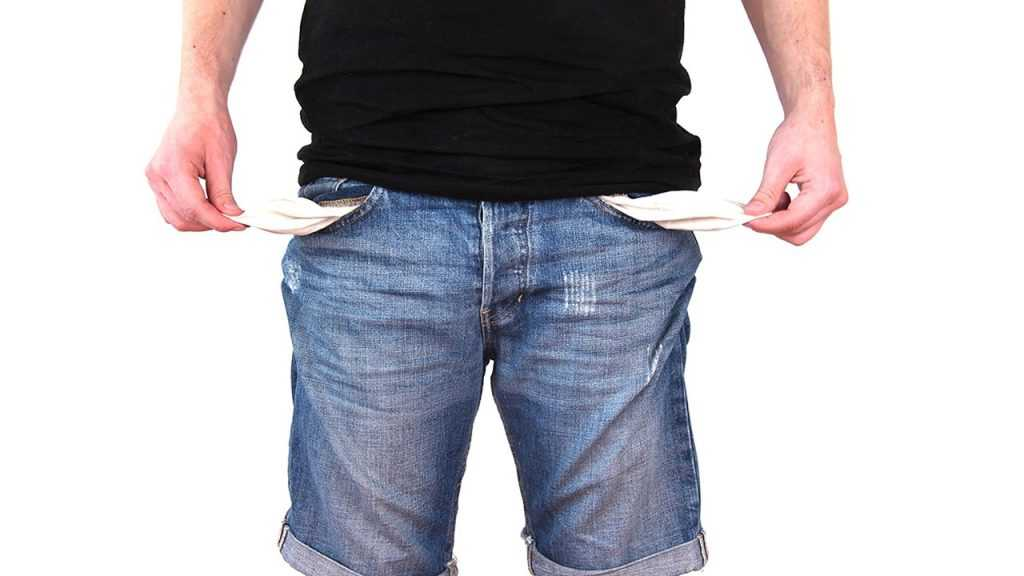 Los 10 malos hábitos en que gastamos el dinero